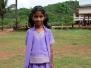 thirumalairayapuram